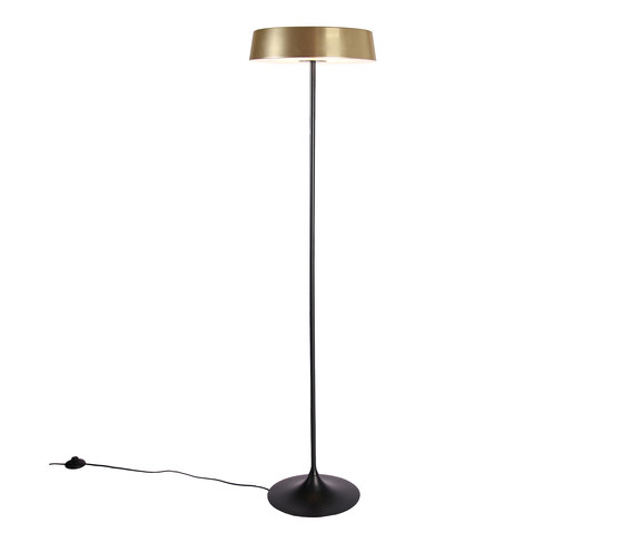 China Floor Lamp by SEEDDESIGN | Free-standing lights