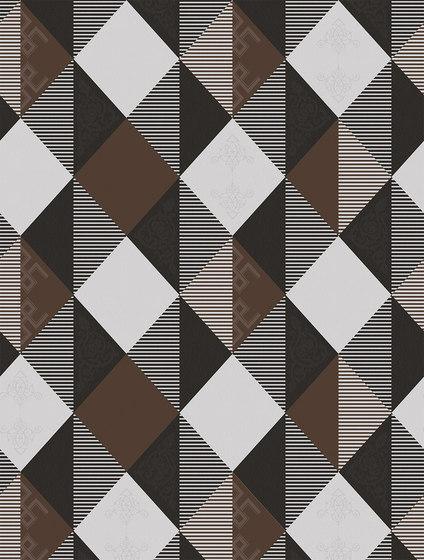 Black Jack by LONDONART | Wall coverings / wallpapers