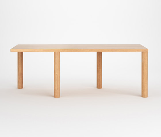 Off by Atelier Areti | Restaurant tables