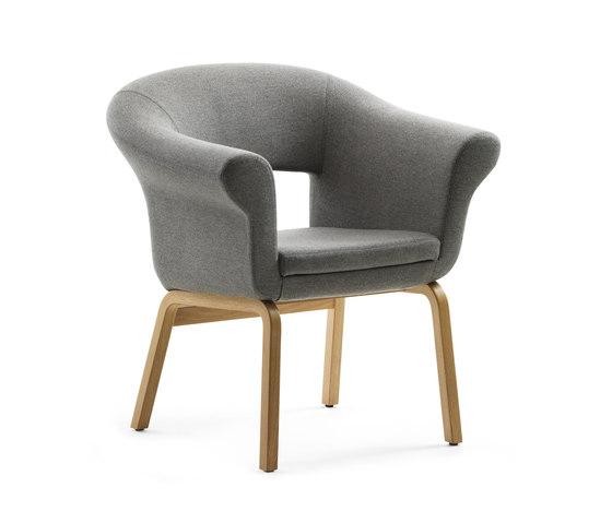 Cuba von Johanson | Chairs