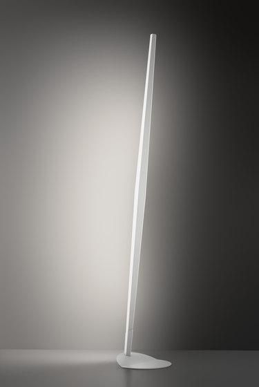 Viisi by Panzeri | Free-standing lights