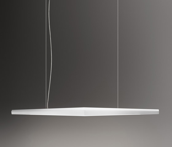 Viisi by Panzeri | Suspended lights