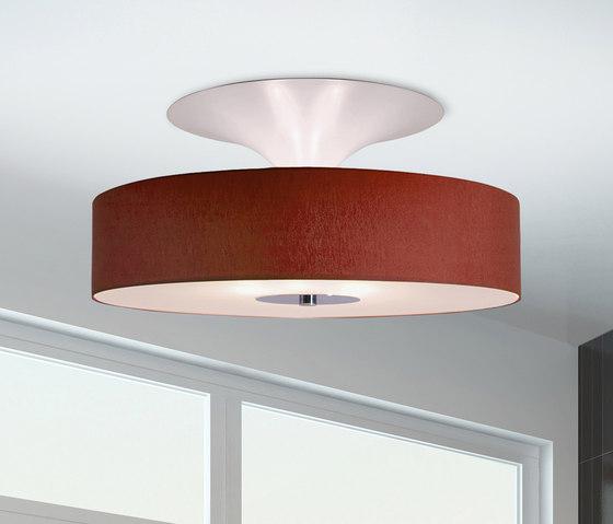 Airwave C5 XL by Ilfari | Ceiling lights