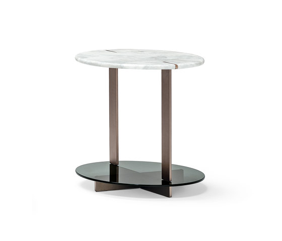 Douglas de Arketipo | Side tables