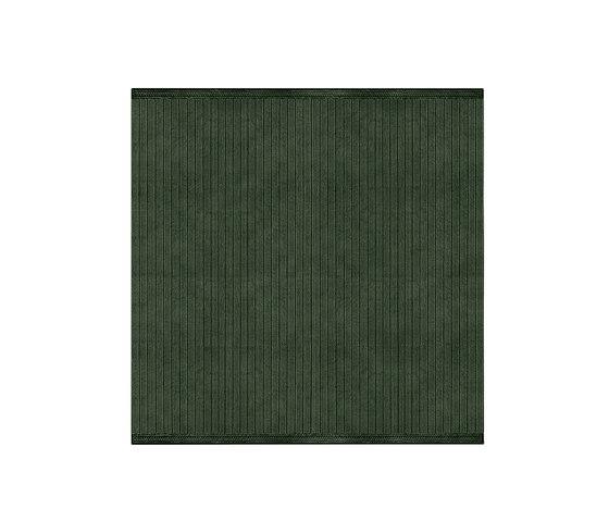 Braid Outdoor Rug von Minotti | Außenteppiche