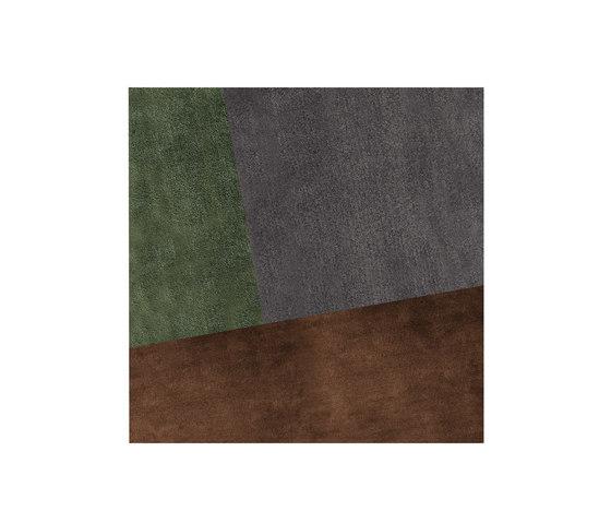 Dibbets Diagonal by Minotti | Rugs