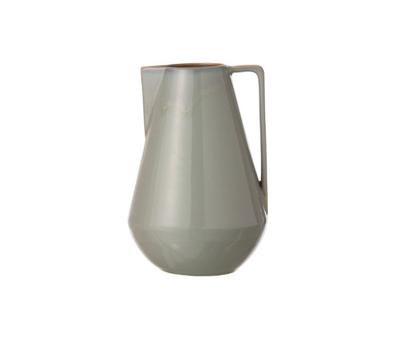 Neu Pitcher - Large by ferm LIVING   Decanters / Carafes