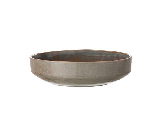 Neu Bowl - Large de ferm LIVING   Vajilla