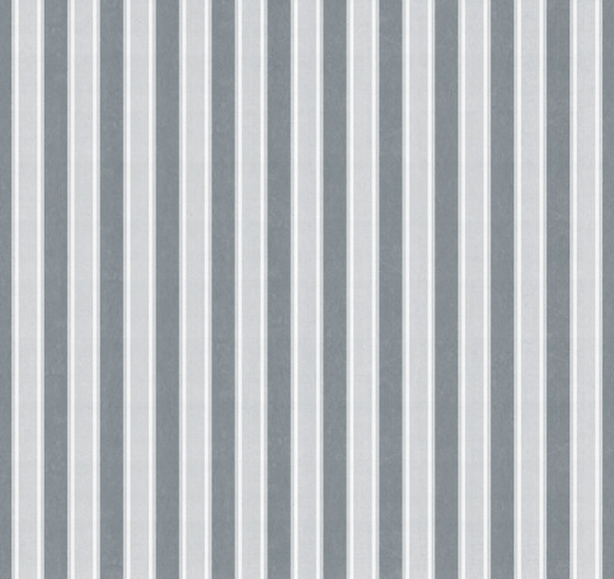 Ld50 by LONDONART | Wall coverings / wallpapers