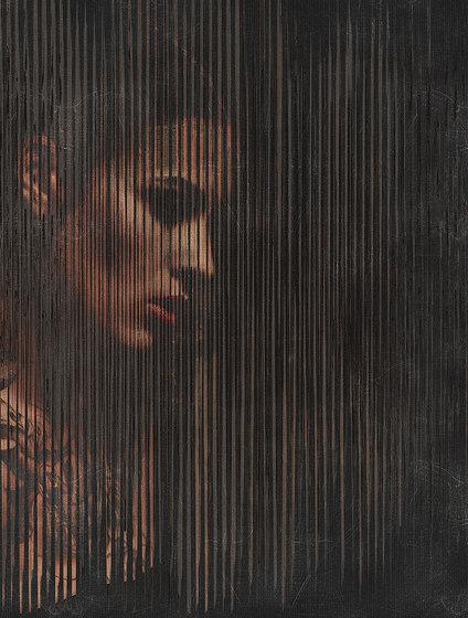 Dark Side by LONDONART | Wall coverings / wallpapers