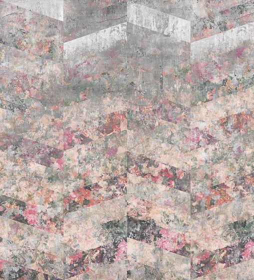 Spectrum de LONDONART | Revestimientos de paredes / papeles pintados
