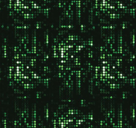 Matrix by LONDONART | Wall coverings / wallpapers