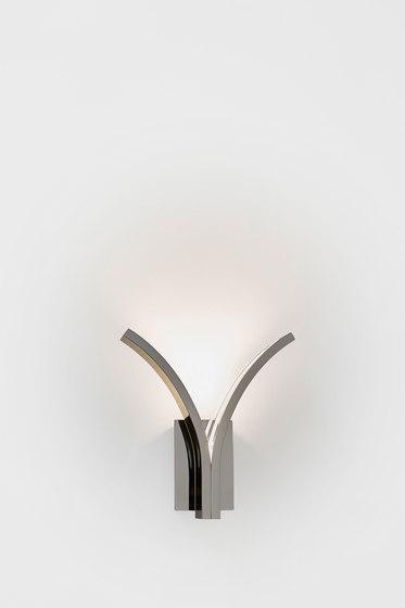 Stream W2 by Ilfari | General lighting