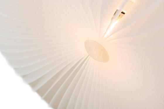 Bloom pendant lamp von Tristan Frencken | Pendelleuchten