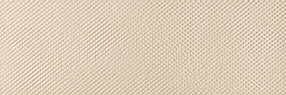 Lumina Glam Net Almond by Fap Ceramiche | Ceramic tiles