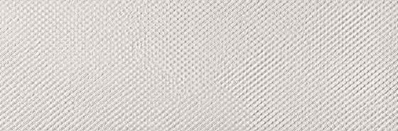 Lumina Glam Net Pearl by Fap Ceramiche | Ceramic tiles