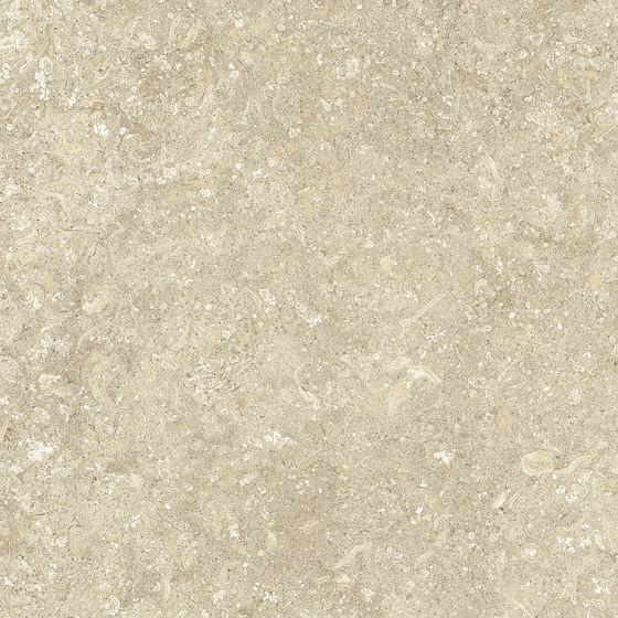 Nord Natural by Fap Ceramiche | Ceramic tiles