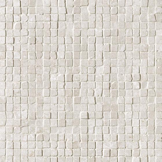 Nord Artic Micromosaico Matt de Fap Ceramiche   Mosaïques céramique