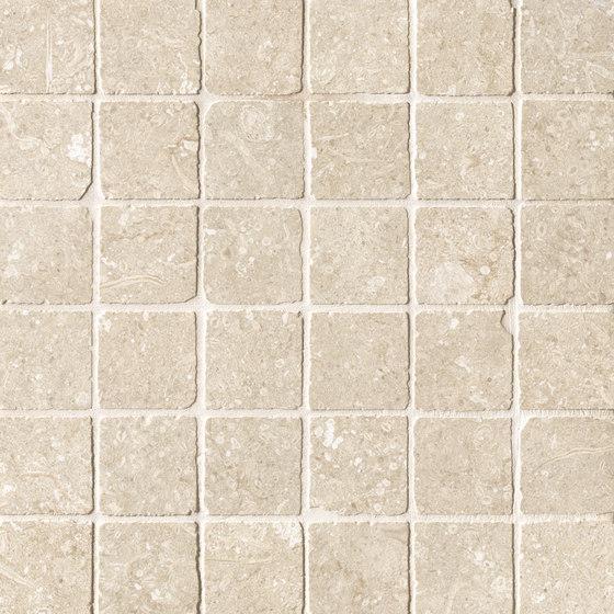 Nord Natural Macromosaico Matt de Fap Ceramiche   Mosaïques céramique