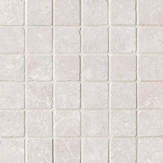 Nord Artic Macromosaico Matt von Fap Ceramiche | Keramik Mosaike