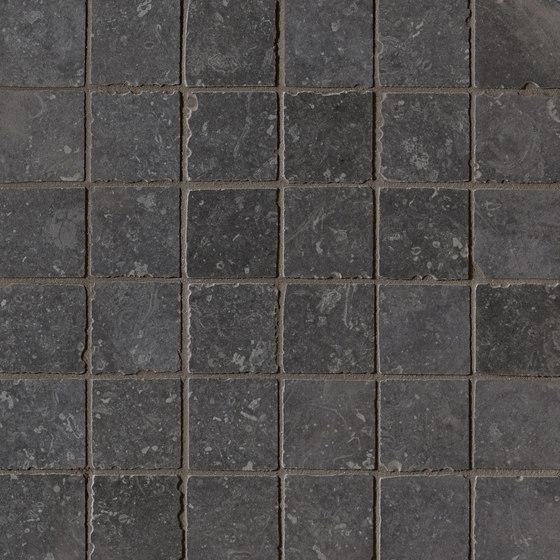 Nord Night Macromosaico Matt di Fap Ceramiche | Mosaici ceramica