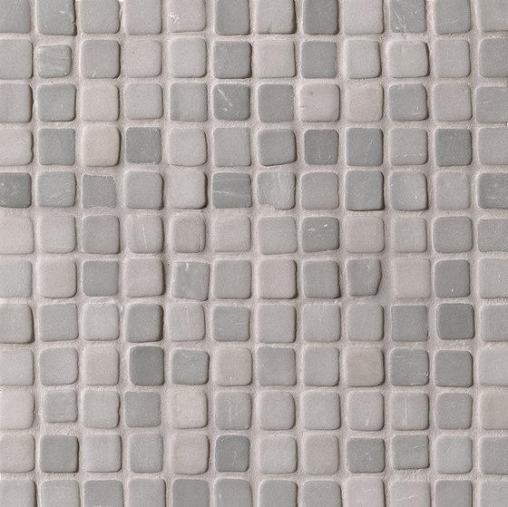 Nord Smoke Solid Color Mosaico di Fap Ceramiche | Mosaici ceramica