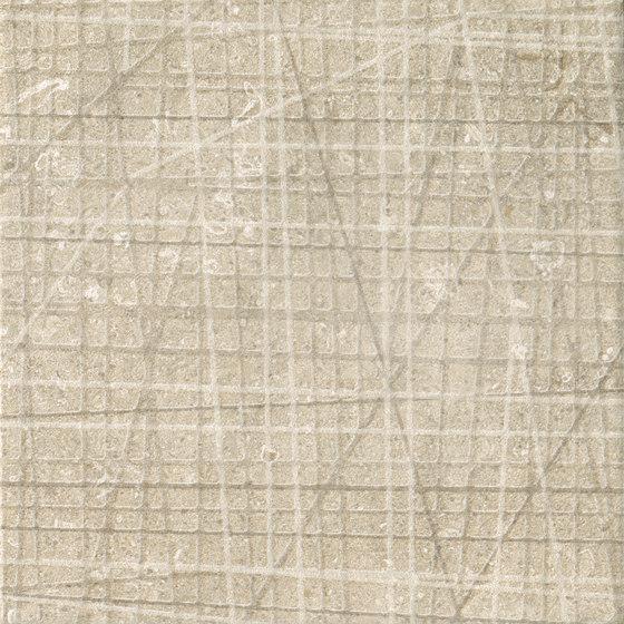 Nord Decò Natural Matt by Fap Ceramiche | Ceramic tiles