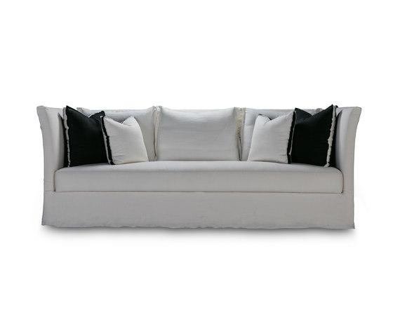 Anais   Sofa by Verellen   Sofas