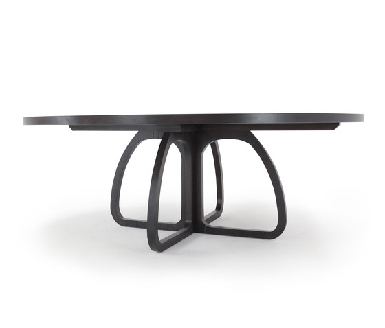 Barcelona   Table by Verellen   Dining tables