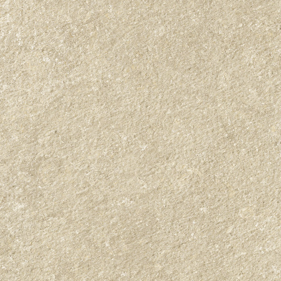Nord Natural Out by Fap Ceramiche   Ceramic tiles