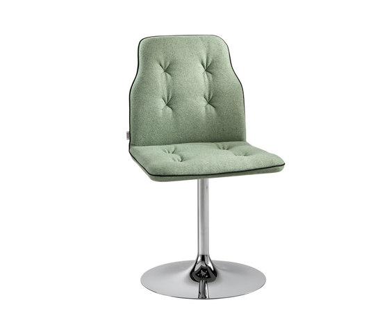 Betibu' | T by CHAIRS & MORE | Chairs