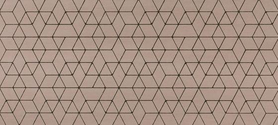 Mek rose by Atlas Concorde | Ceramic tiles