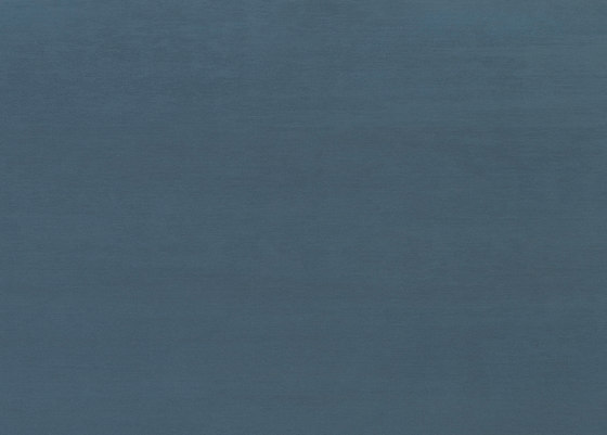 Mek blue by Atlas Concorde | Floor tiles