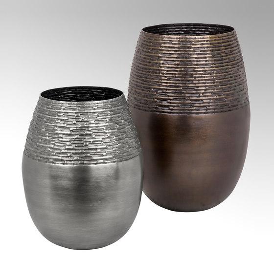 Abuja vase big by Lambert | Vases