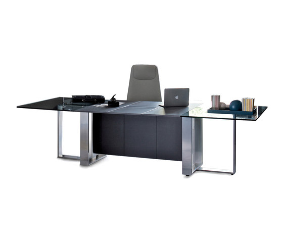 Altagamma | Executive Desk de Estel Group | Bureaux de direction