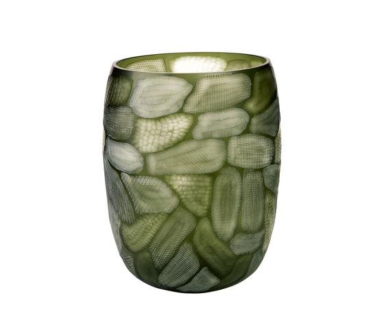Silvestro vase big di Lambert   Vasi