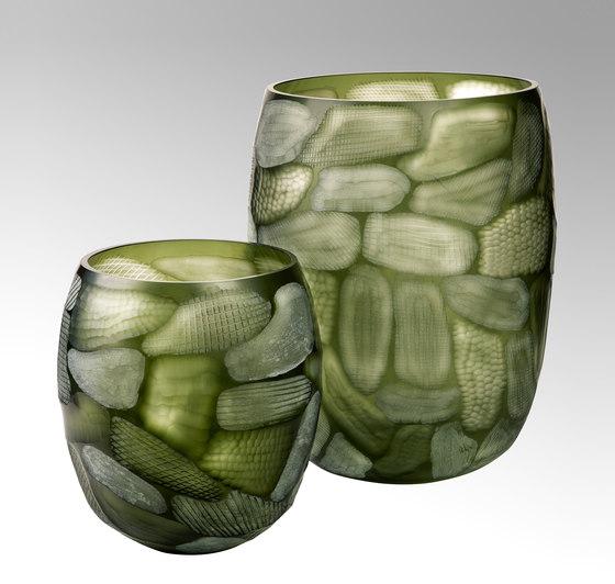 silvestro vase big plant pots from lambert architonic. Black Bedroom Furniture Sets. Home Design Ideas