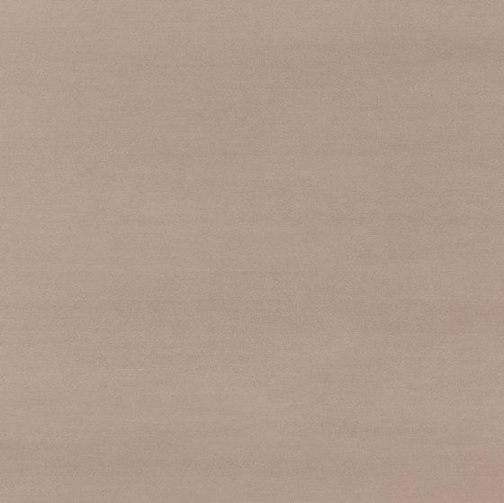 Mek rose by Atlas Concorde   Ceramic tiles