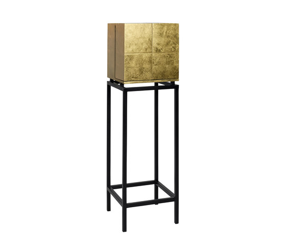 Treasure cabinet di Lambert | Credenze