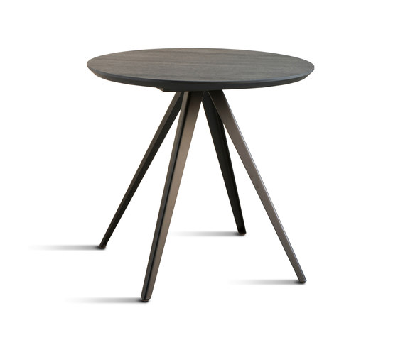 Aky contract table 0099-4 de Trabà | Mesas comedor