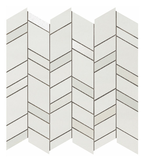 Mek light mos by Atlas Concorde | Ceramic tiles