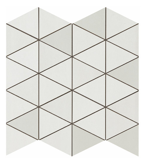 Mek light mos by Atlas Concorde | Ceramic tiles