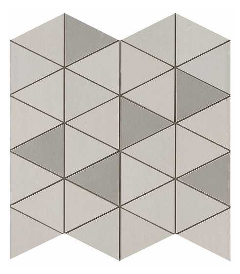 Mek medium mos by Atlas Concorde | Ceramic tiles