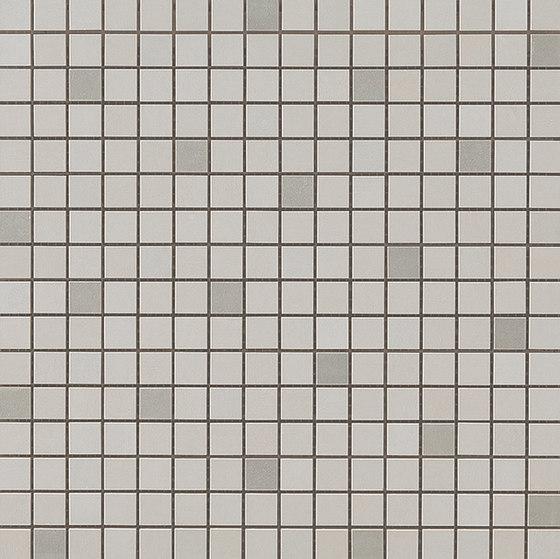 Mek medium mos by Atlas Concorde | Ceramic mosaics