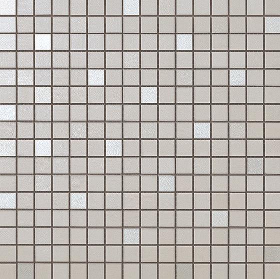 Mek medium mos di Atlas Concorde | Mosaici ceramica