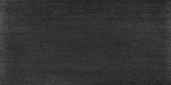 Mek dark di Atlas Concorde | Piastrelle ceramica
