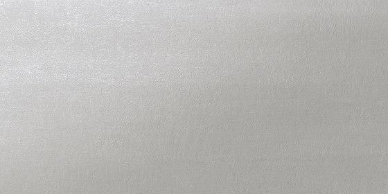 Mek medium von Atlas Concorde   Keramik Fliesen