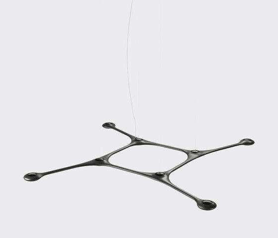 Carbon Light by Tokio. Furniture & Lighting | General lighting