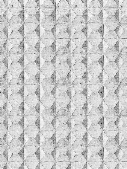 Mass von LONDONART s.r.l. | Wandbeläge / Tapeten