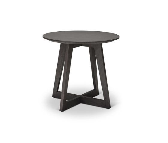 Mason   Café Table by Verellen   Bistro tables